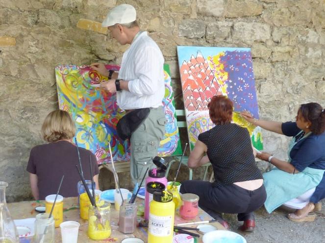 atelier-peinture-sur-toile-été-2
