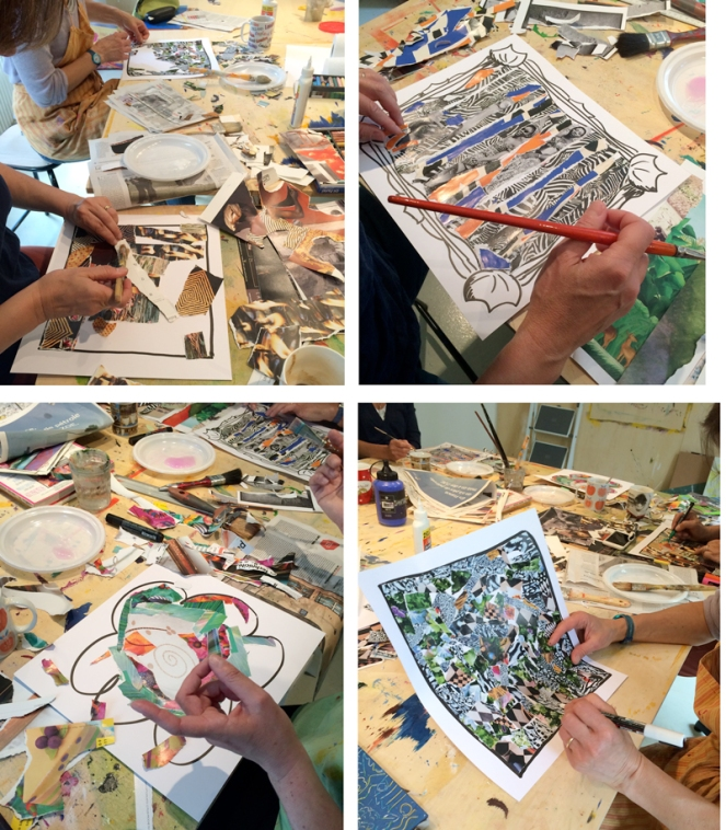 atelier collage wjpeg