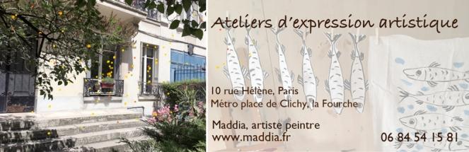 ateliers-Maddia