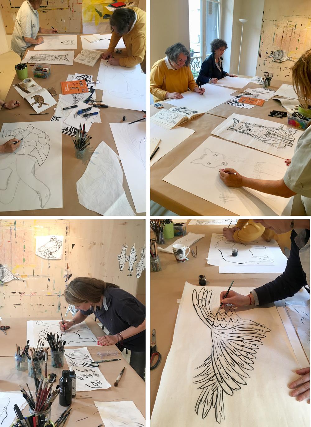 atelier-art-mural-2wb-