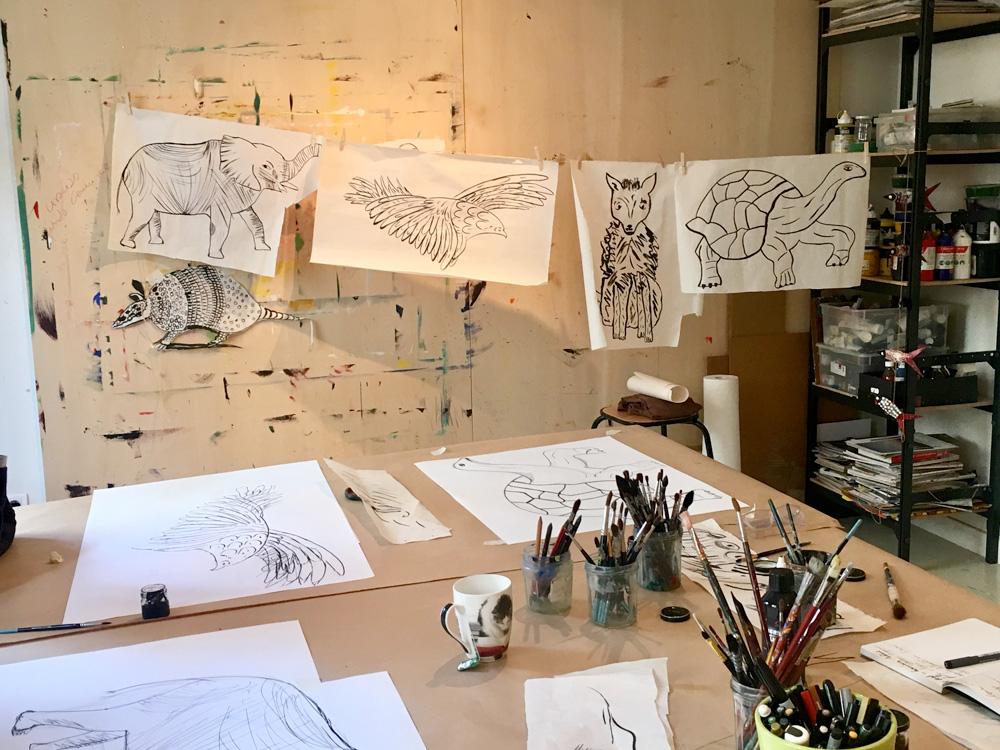atelier-art-mural-wb